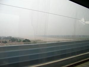 済南黄河大橋