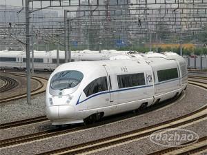 定点観測(7/10:万芳橋):京滬高速鉄道