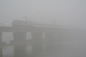 定点観測(2/2:邢台七里河)