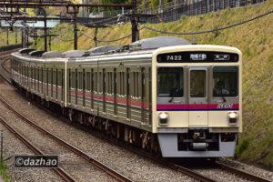 (4/15)7422F+7807F