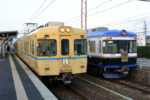 20150306_04