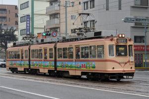 広島電鉄(2/17)